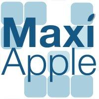 MaxiApple