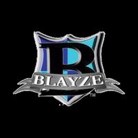 Dj Blayze™   Social Profile