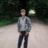 FOLLOW_AllBOTs