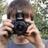 Grant_Platek