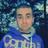 QPM_APozo