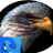 MR_PRIME69 profile