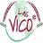 @las_vico