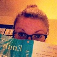 Dr. Emily Taylor | Social Profile