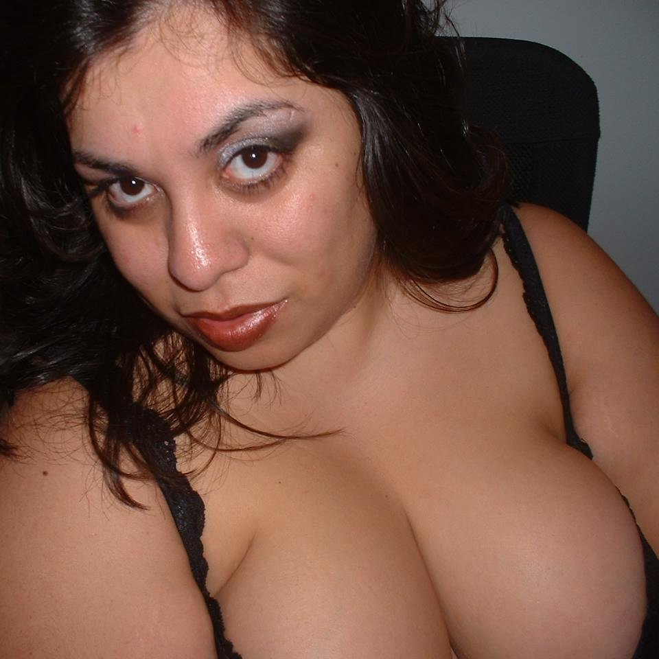 Luscious Tonya's profile