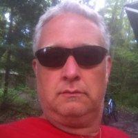 R. D. Wiebe | Social Profile