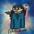 Thrust Gatsby (SL) on Twitter