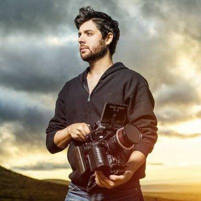 Nicholas Cambata | Social Profile