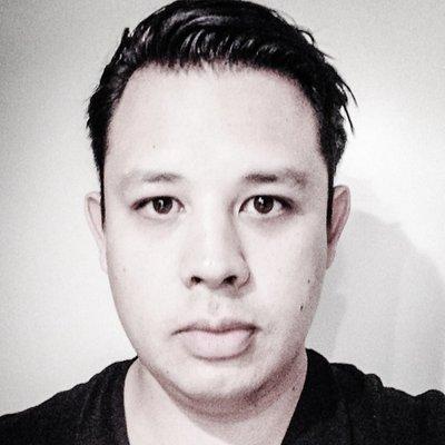 Cliff Coenraad | Social Profile