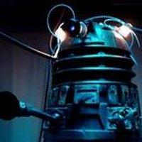 Dalek Rusty | Social Profile