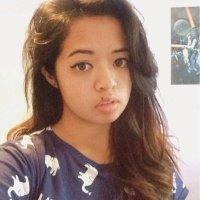 Kaila Jean Rivera | Social Profile