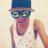 One_Pollover