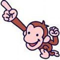 Monkey Man | Social Profile