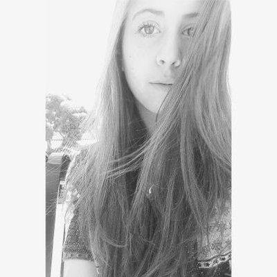tamar | Social Profile