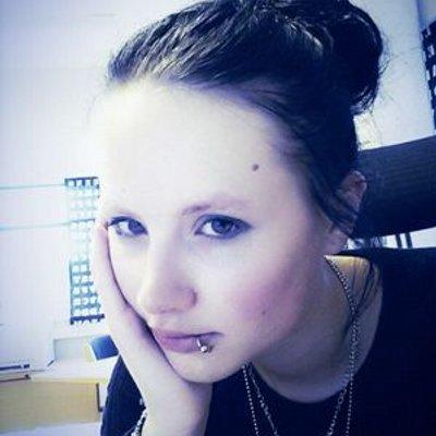 Linda Katrine | Social Profile