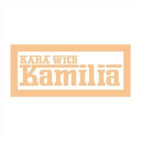 KaRaStaFF Social Profile