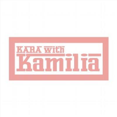 KaRa0 | Social Profile
