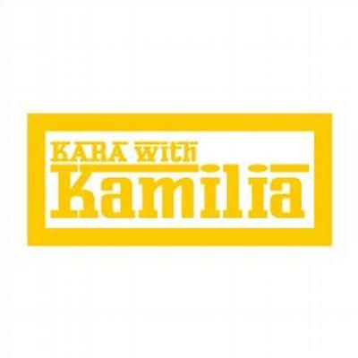 KaRa1 | Social Profile