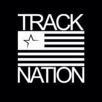 TrackNation | Social Profile