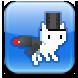 Rocketcat Games Social Profile