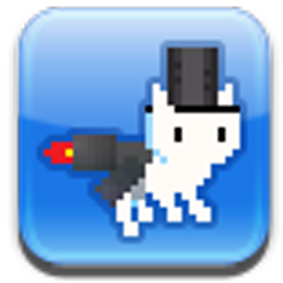 Rocketcat Games | Social Profile