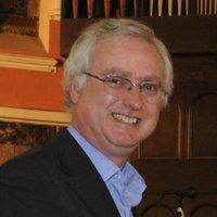 John Ivory | Social Profile