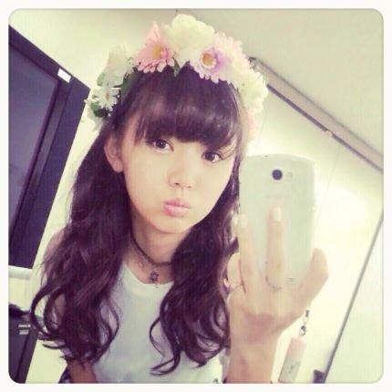 江野沢愛美の画像 p1_6