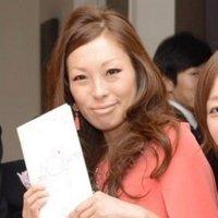 長岡駅前バル  バレンティーア | Social Profile