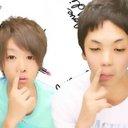 しぶけん (@0107_kenta) Twitter