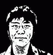 takashi ota Social Profile
