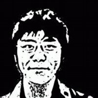 takashi ota | Social Profile