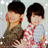 makichi_aoi