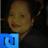 MsbethmartinezA profile