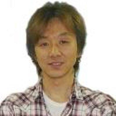 shinji_motoyama | Social Profile