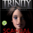 TrinityChicago