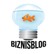 biznisblog
