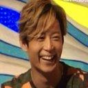 かなちゃい(・x・)LDH専用 (@0121kt0306) Twitter