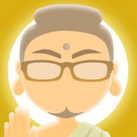 こーすけ | Social Profile