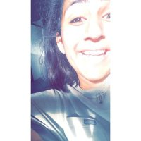 Sanjana | Social Profile