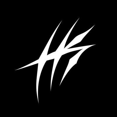 HitamSerigala | Social Profile