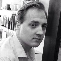 Jason Williams | Social Profile