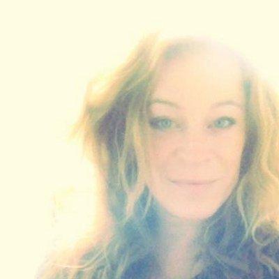 Silvy Broeren | Social Profile