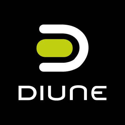 DIUNE | Social Profile