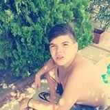 Halis Gezer's Twitter Profile Picture