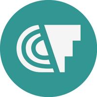 colectivofuturo | Social Profile