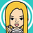 its_jessieb profile