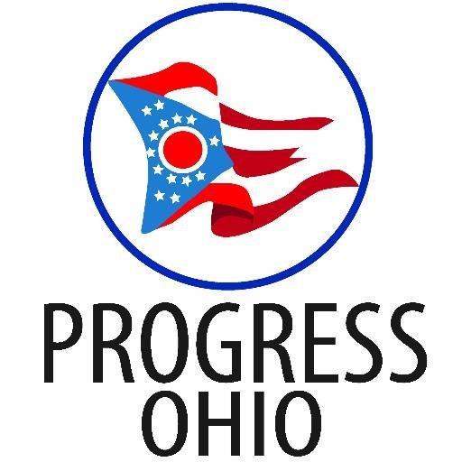 ProgressOhio Social Profile