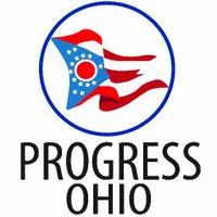 ProgressOhio | Social Profile