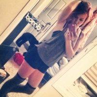 Kayla Taylor   Social Profile