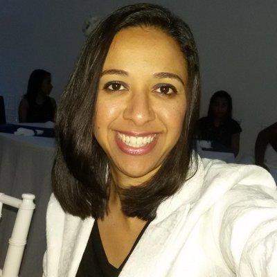 Sonaira Santos | Social Profile